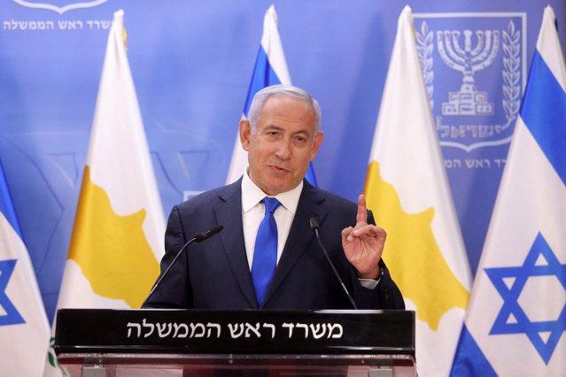 Israelul a intrat în faza a treia de relaxare a restricţiilor după ce 52% din populaţie a primit vaccinul|EpicNews