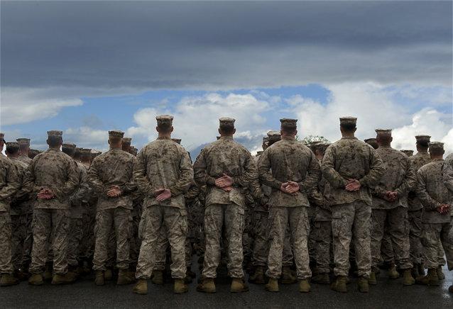 SUA şi Coreea de Sud au ajuns la un acord de finanţare pentru prezenţa militară americane pe teritoriul ţării. Suma cu care contribuia Seulul în fiecare an|EpicNews