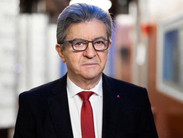 Jean-Luc Mélenchon: Condamnarea lui Nicolas Sarkozy l-a scăpat pe Emmanuel Macron de o mare problemă|EpicNews