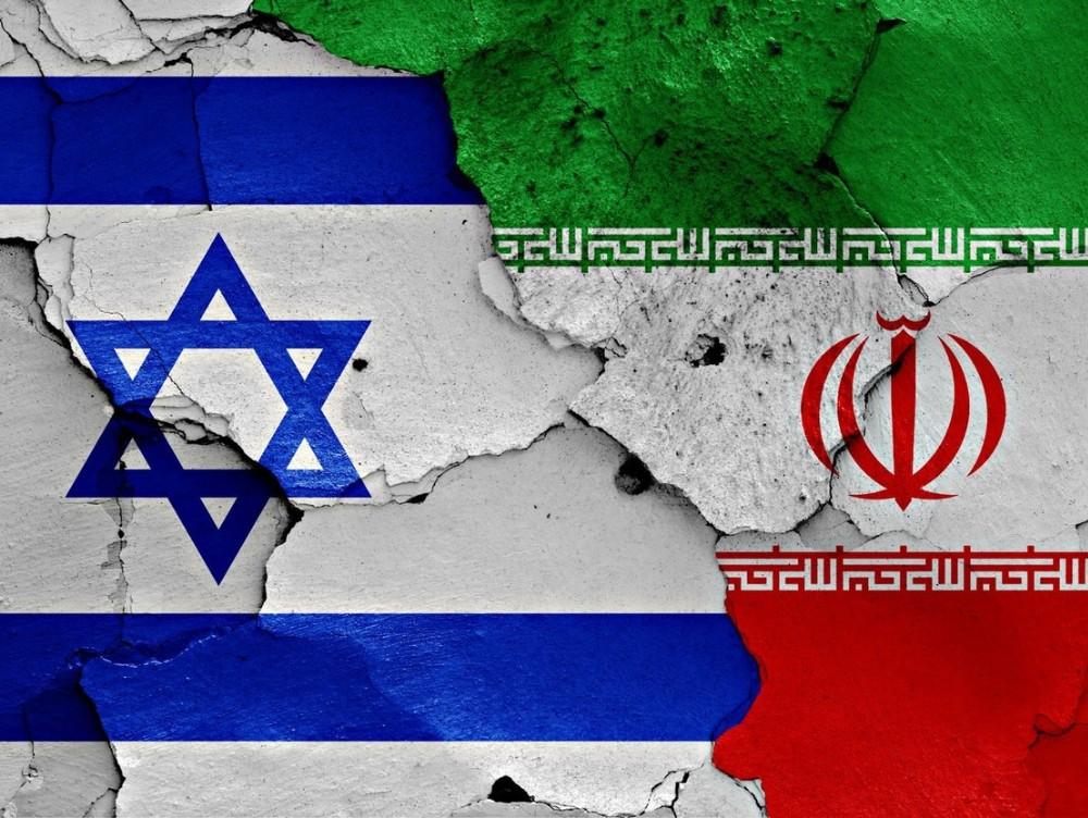 Iranul susţine că a destructurat o reţea de spionaj şi a arestat un agent israelian