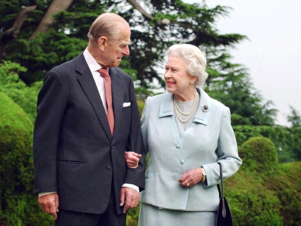 """Regina Elisabeta despre relaţia sa cu Prinţul Philip: """"A fost forţa mea în toţi aceşti ani"""""""