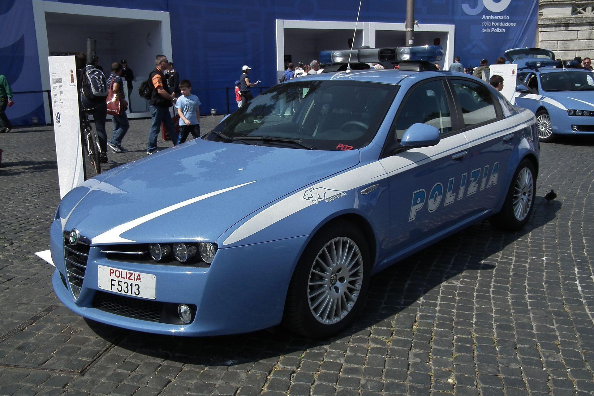 """Italia a trimis pe capul României un violator în serie. Multiplul infractor este socotit """"pericol public"""" în(...)"""