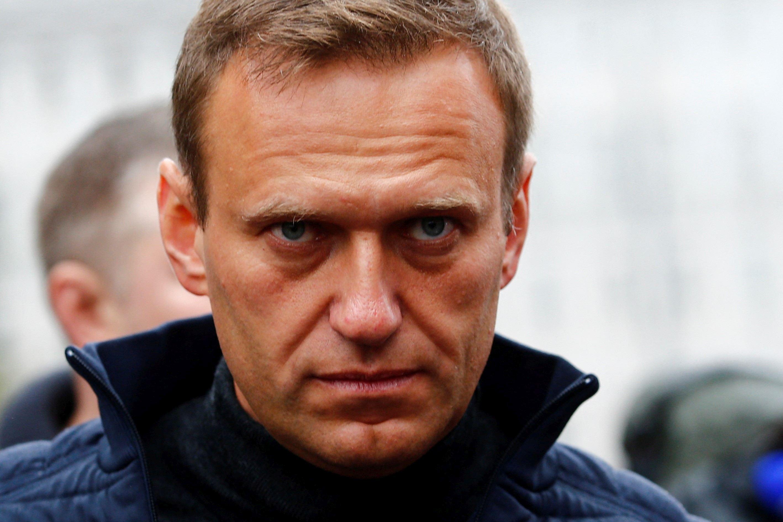 Amnesty International a recunoscut că a greşit faţă de Alexey Navalny şi i-a prezentat scuze opozantului(...)