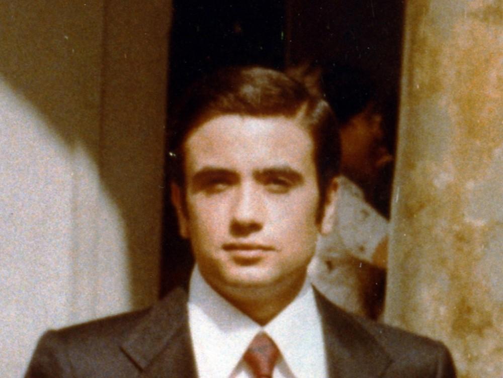 Biserica Romano-Catolică, decizie inedită în cazul unui judecător italian, Rosario Livatino, ucis de mafie. Mesajul(...)