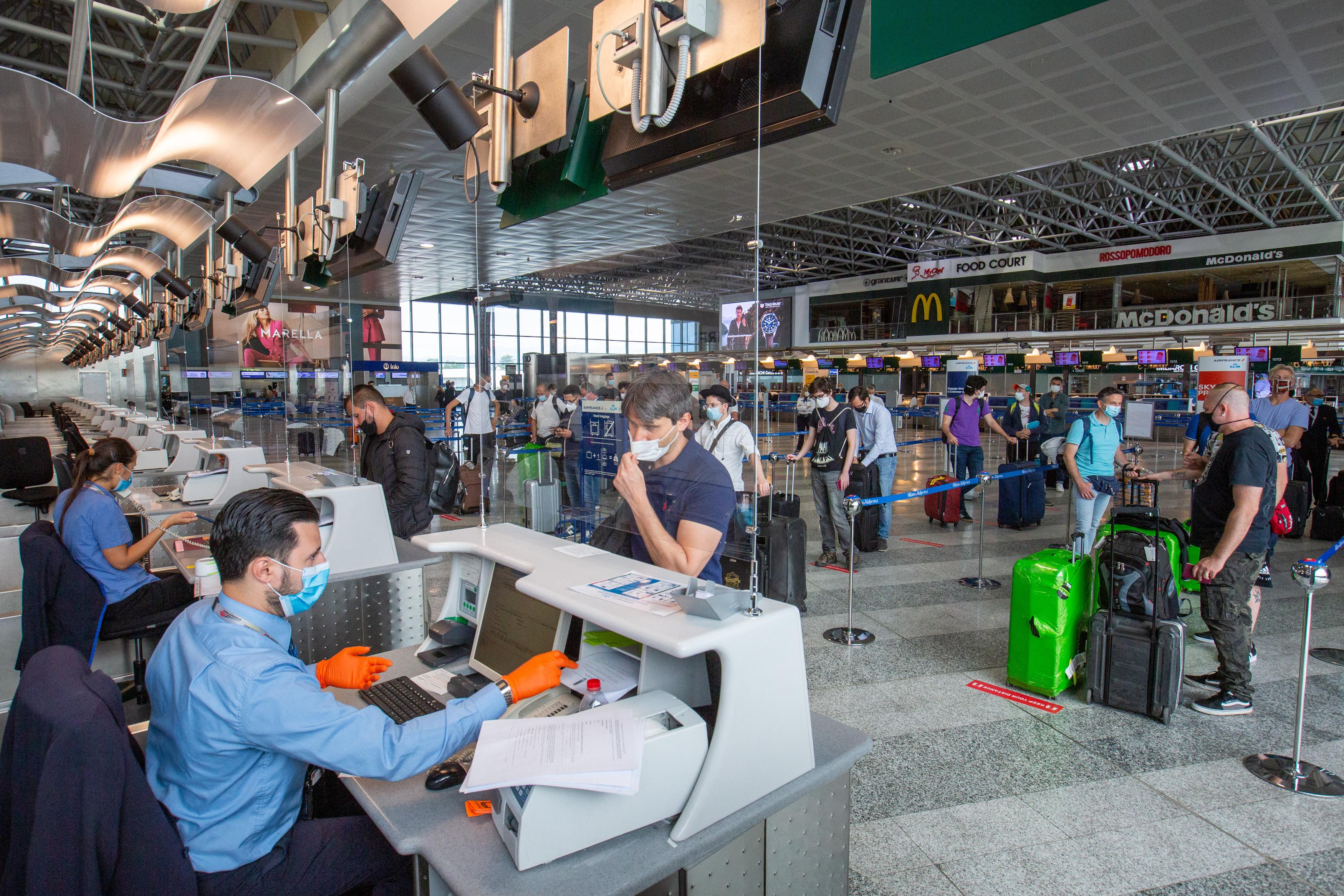 Portugalia va primi de luni turişti din majoritatea ţărilor europene. Restricţii doar pentru cinci state din UE
