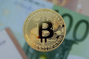 bitcoin mining după înjumătățire