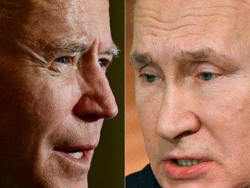 Biden - Putin. Cum se va desfăşura mult aşteptatul Summit şi ce vor discuta cei doi lideri