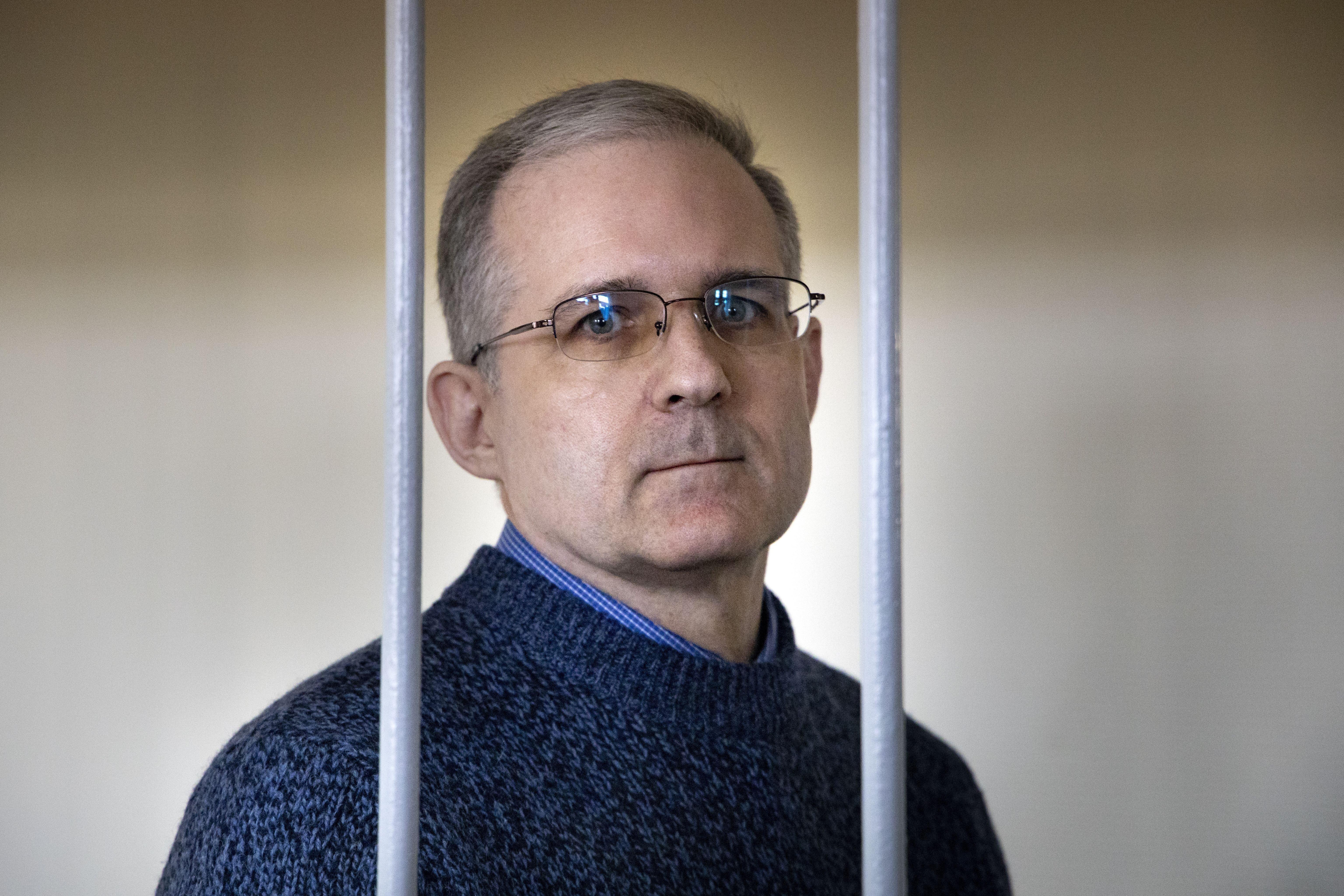 Se prefigurează o nouă mişcare în relaţia SUA-Rusia. BBC: Un schimb de prizonieri ar putea fi discutat de Putin şi Biden la Geneva