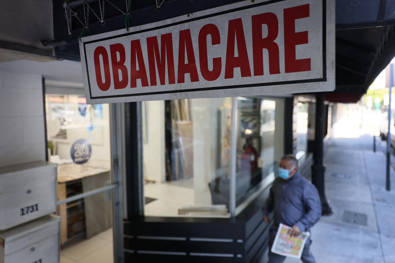 Răsturnare de situaţie pentru Obamacare, controversata Lege a Serviciilor Medicale Accesibile