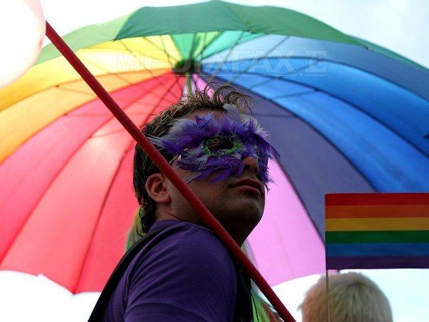 Proiect radical împotriva LGBTQ: 10 ani de închisoare pentru persoanele LGBTQ şi susţinătorii acestora în Ghana|EpicNews