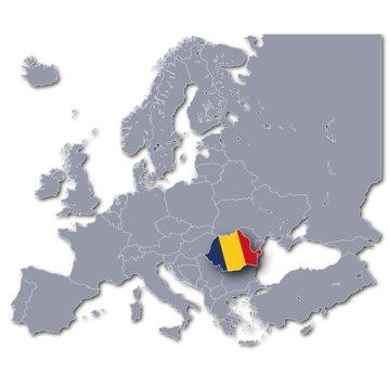 """PNRR României, criticat aspru de presa din Germania: """"Comisia Europeană ar putea respinge planul fără informaţii suplimentare"""""""
