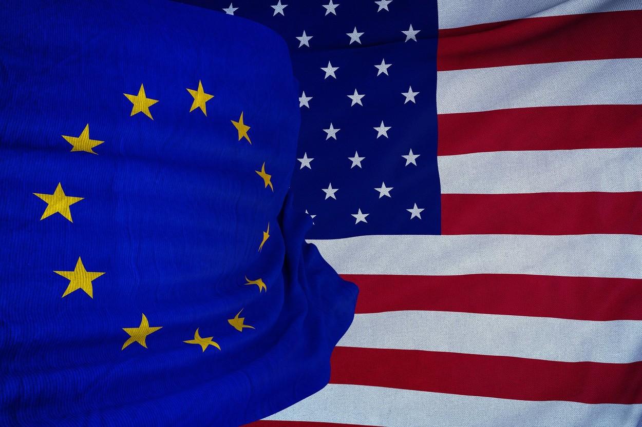 UE va accelera eforturile pentru consolidarea autonomiei strategice, pe fondul disputelor cu SUA