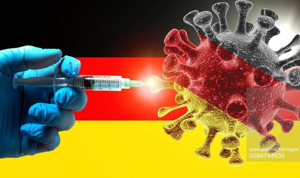 Germania nu va mai plăti compensaţii lucrătorilor nevaccinaţi aflaţi în carantină