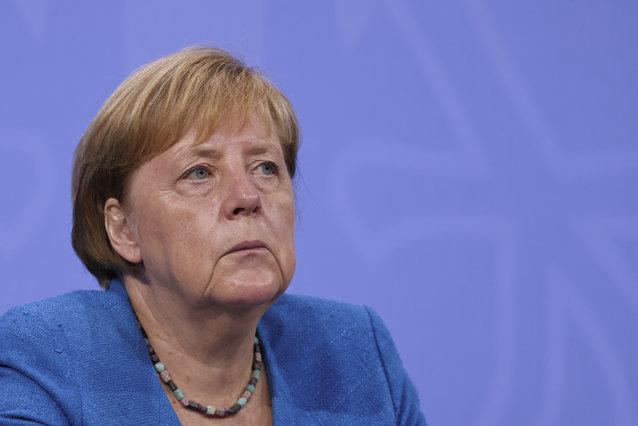 FOCUS: Ce sarcini îl aşteaptă pe succesorul Angelei Merkel|EpicNews