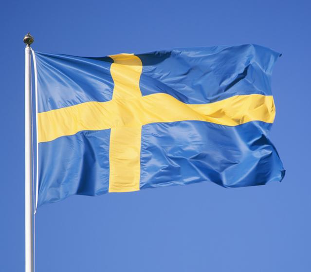 Suedia va semna un acord de cooperare militară cu Norvegia şi Danemarca |EpicNews