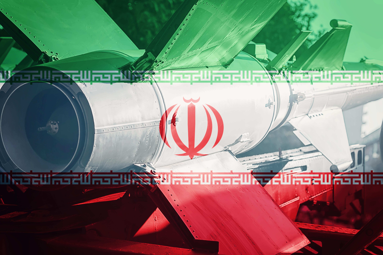 Iranul anunţă că va reveni foarte curând la negocierile pe tema relansării Acordului nuclear