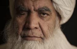 Afganistanul, sub teroare. Talibanii execută oameni şi le atârnă trupurile în piaţa publică