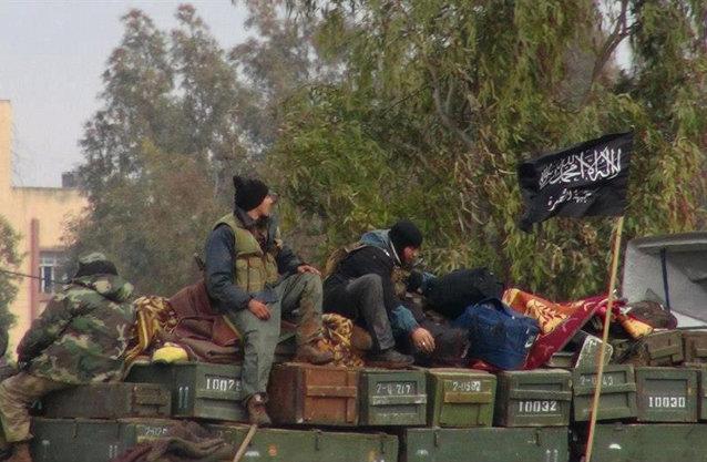 Şeful Statului Major: Al-Qaida se reactivează în Afganistan şi ar putea ameninţa SUA într-un an|EpicNews