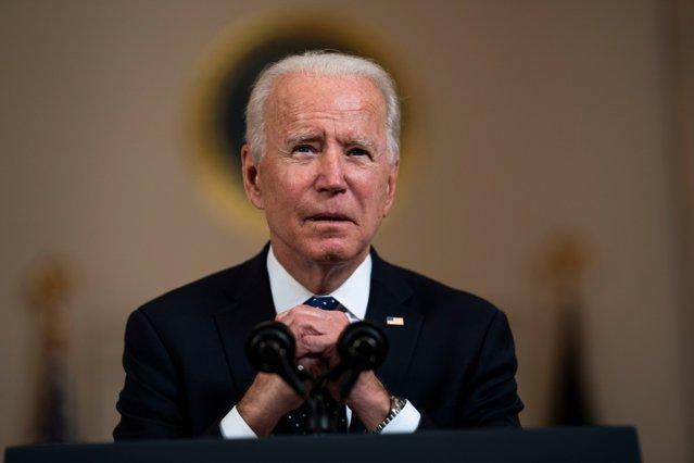 Joe Biden va participa la summitul ASEAN, în cadrul eforturilor de contracarare a Chinei |EpicNews