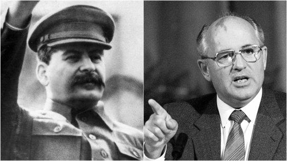"""Imaginea articolului Revoluţia din 1989 şi teoria """"Ialta-Malta"""". A fost o intervenţie străină în revolta de la Timişoara? (Partea a II-a)"""
