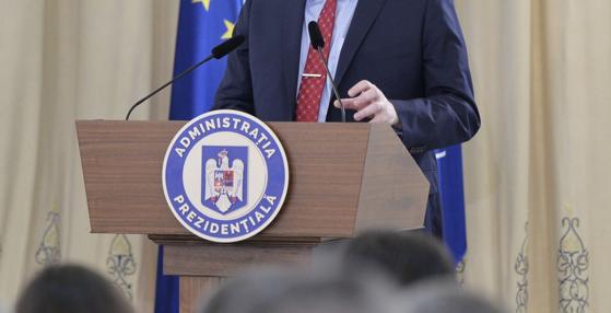 Imaginea articolului 9 zile până la alegerile prezidenţiale. #vreaupreşedinte: România şi beneficiile statutului de republică semiprezidenţială