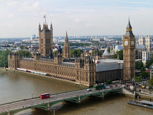 MAE anunţă: Adresele unor secţii de votare din străinătate au fost modificate