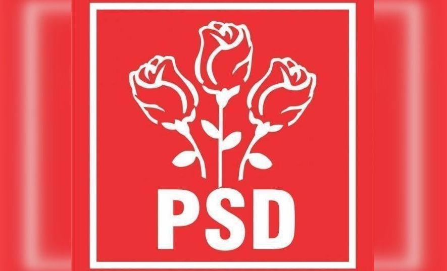 COMENTARIU Lelia Munteanu: Stânga se rebranduieşte schimbând apa la trandafiri