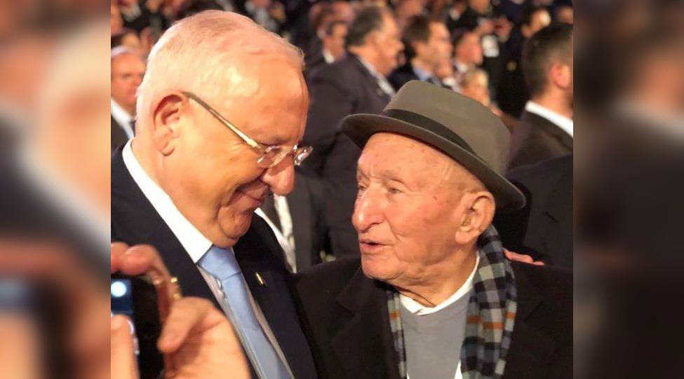 COMENTARIU Lelia Munteanu: În Israel, din 192.000 de supravieţuitori ai Holocaustului 48.000 trăiesc sub limita sărăciei