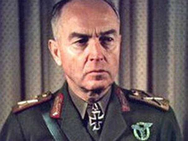 Ion Cristoiu: Mareşalul Antonescu despre îmbogăţiţii din Afacerile cu statul