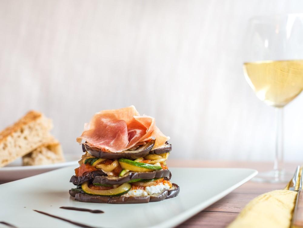 Ce au în comun pozele cu mâncarea pe Instagram şi creşterea în greutate? STUDIU