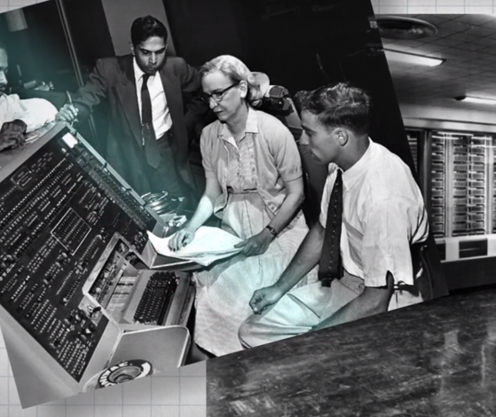 Imaginea articolului Primul bug din istorie a avut loc acum 73 de ani. Cum a luat naştere termenul