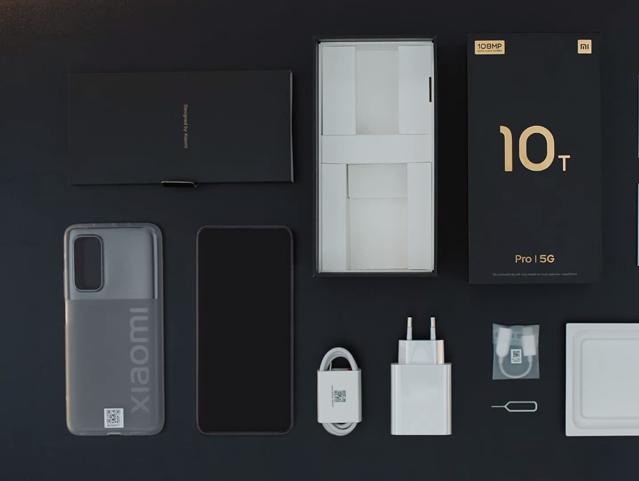 Xiaomi intră în luptă cu Samsung şi Apple. Gigantul anunţă cel mai ieftin telefon cu tehnologie 5G,