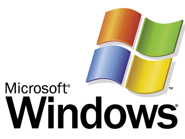VIDEO Windows 11 va fi lansat în curând. Iată cum arată noul sistem de operare