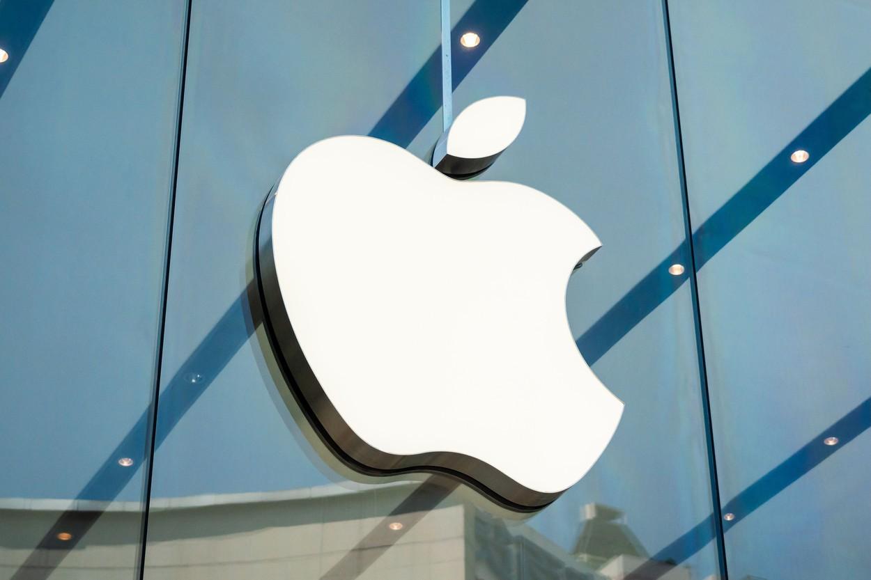 În ultimii doi ani, Apple a modernizat MacBook. Când vor fi lansate noile produse