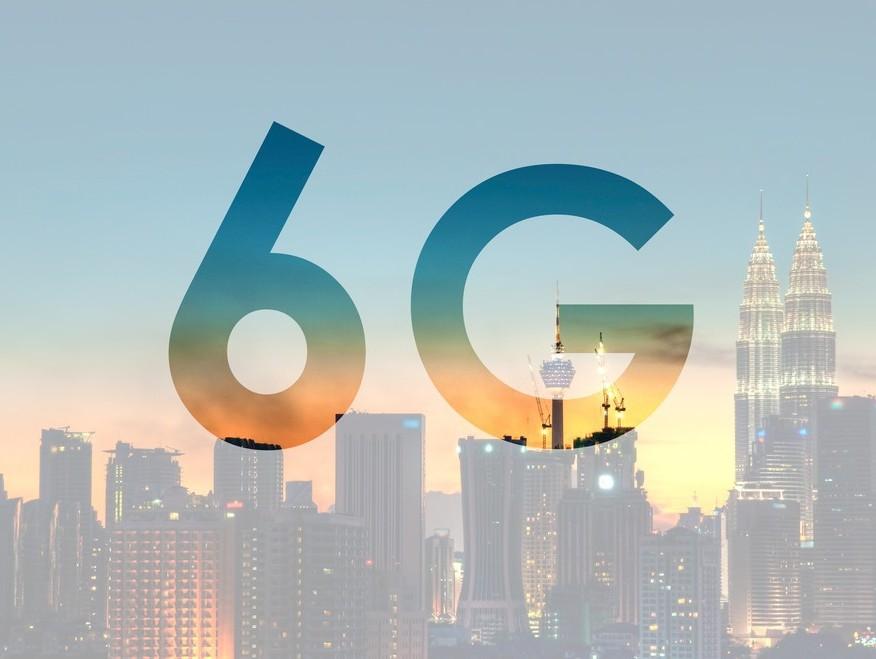 După ce au pierdut cursa 5G, Statele Unite par să fi rămas în urmă şi cu 6G. Ce putere mondială domină topul