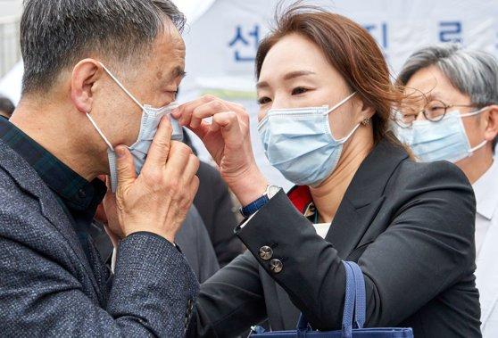 Imaginea articolului Una dintre ţările cele mai afectate de coronavirus ar fi depăşit punctul critic al epidemiei. Măsurile recomandate de oficiali