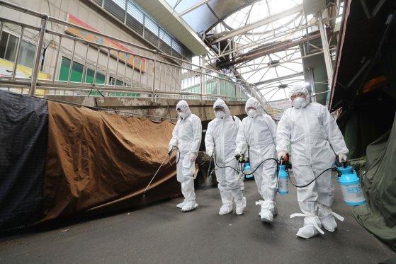 Imaginea articolului Bilanţul morţilor cauzate de noul coronavirus la nivel mondial a depăşit un prag important. Lista celor mai afectate ţări