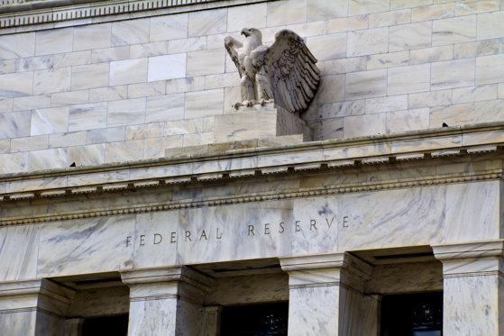 Imaginea articolului Federal Reserve reduce dobânda de referinţă la zero pentru a susţine economia