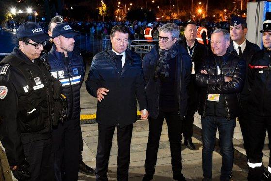 Dramă în Franţa. Contaminat cu Covid-19, medicul de la Stade de Reims s-a sinucis: a lăsat o scrisoare de adio