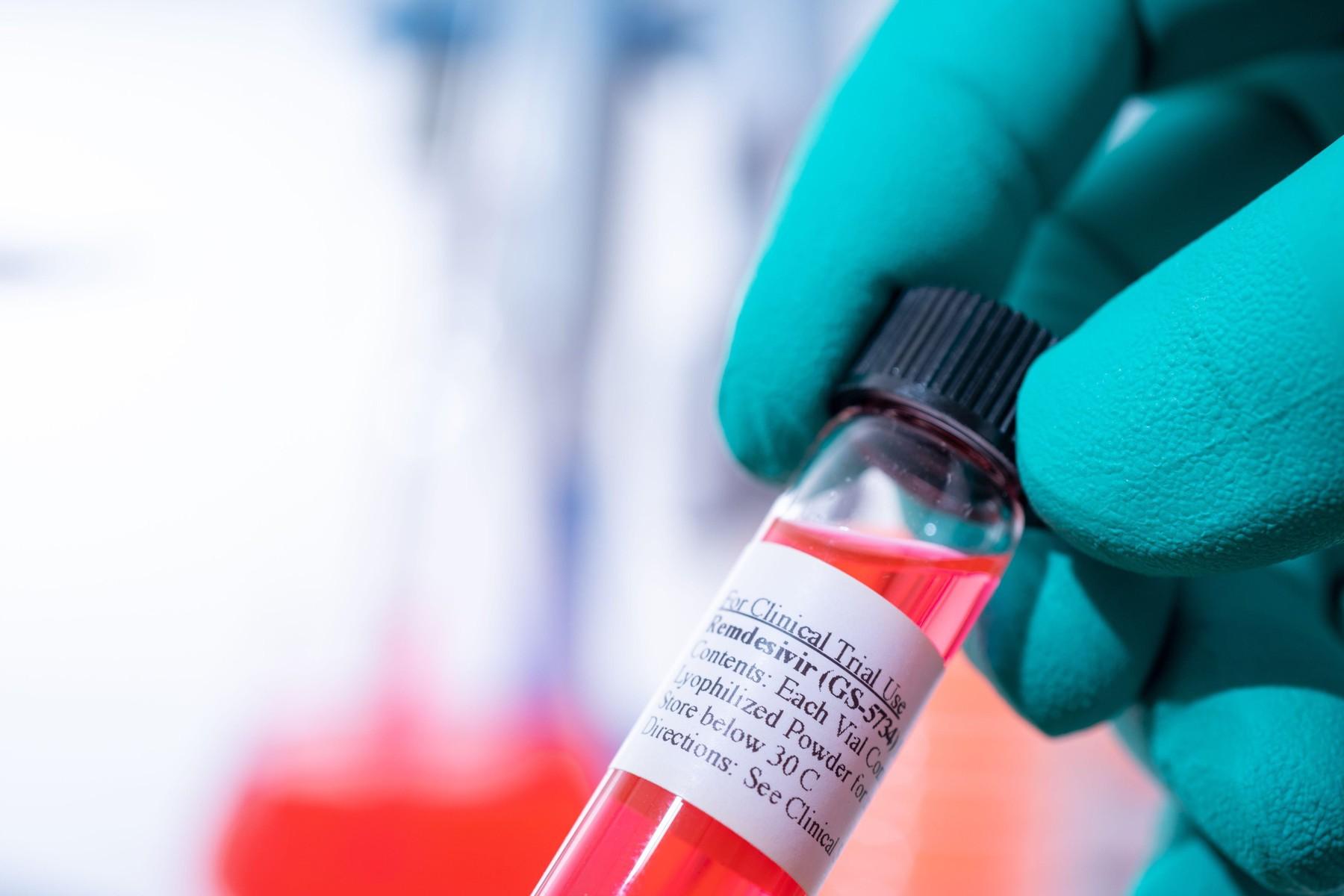 Tot ce trebuie sa stim despre noul coronavirus: preventie, simptome, tratament