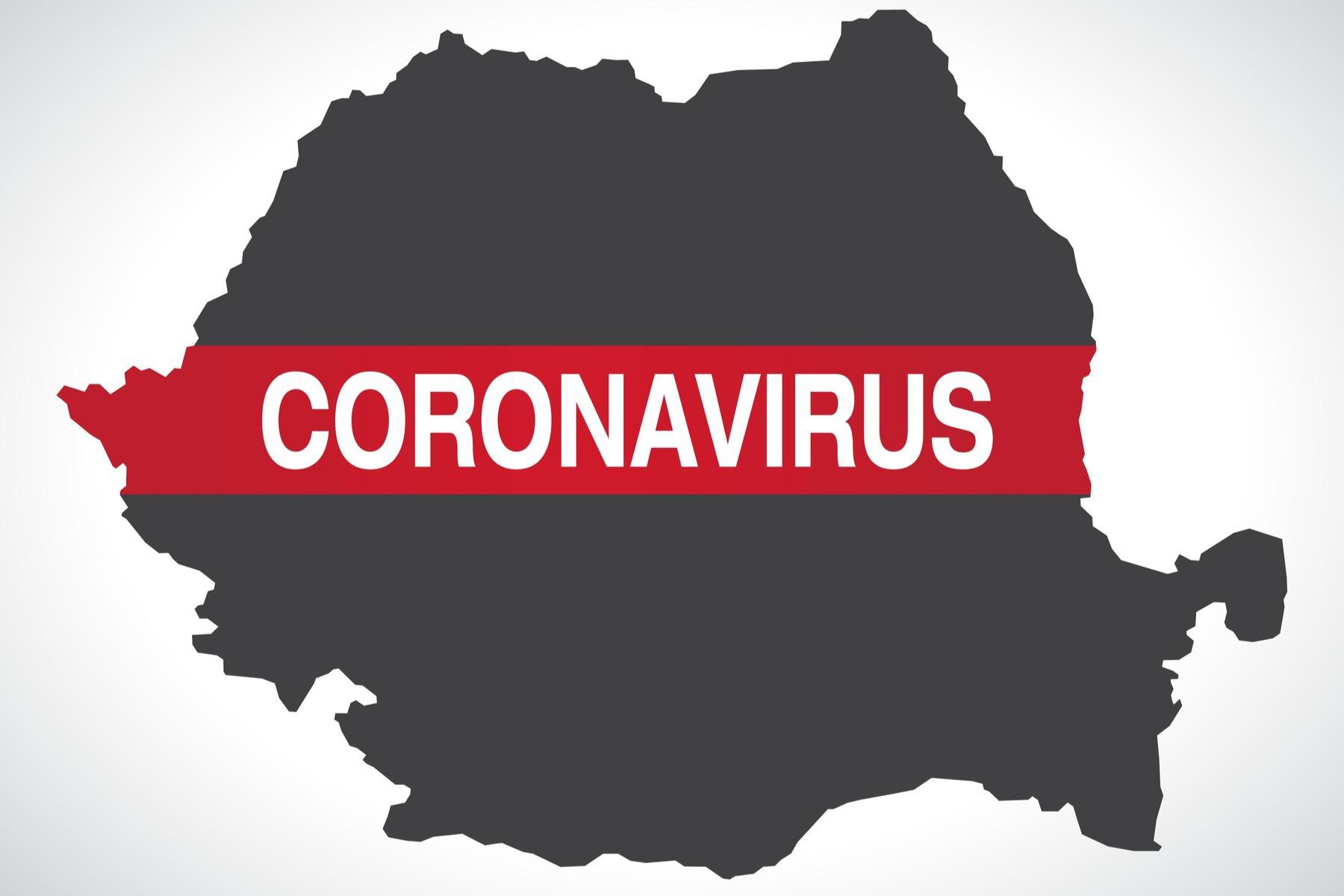 Coronavirus în România LIVE UPDATE 14 august. Noul bilanţ anunţat de autorităţi