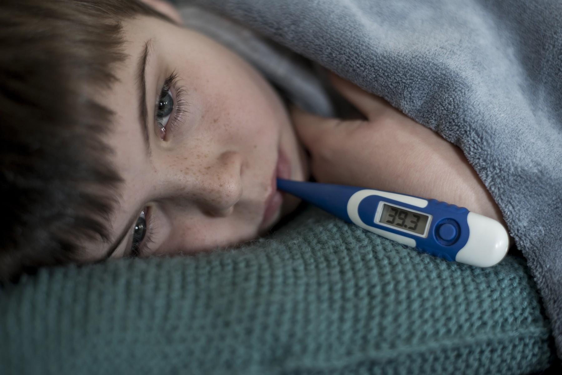 semne de boală viricoză băi de hidrogen sulfură în tratamentul varicozei