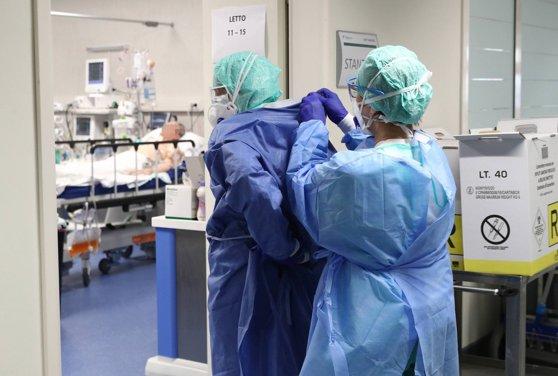 Coronavirus Romania Noile Cazuri Vindecari 17 Octombrie ...  |Cazuri Covid 25 Octombrie