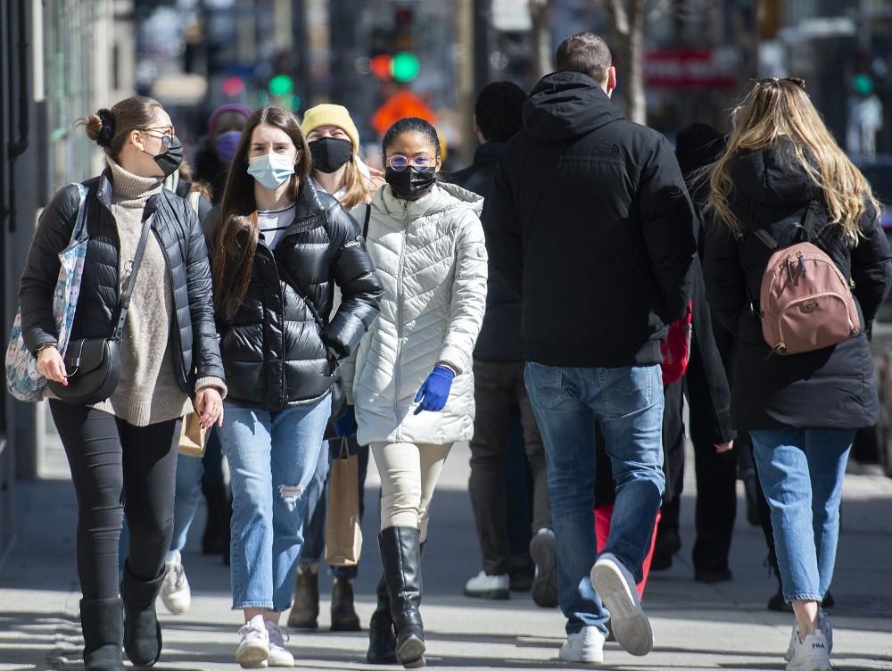 Coronavirus în România LIVE UPDATE 6 aprilie 2021. 1.478 de pacienţi COVID-19 internaţi la ATI, cel mai mare număr de la debutul pandemiei