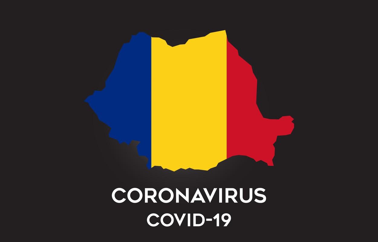 Coronavirus în România LIVE UPDATE 24 iulie. O nouă zi cu peste 100 de cazuri. Bilanţ complet COVID-19