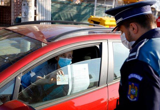Economia României intră la terapie intensivă. Şase sectoare sunt în genunchi: bilanţul este devastator