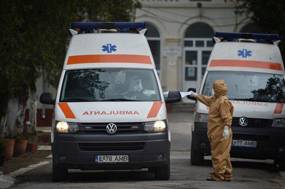 """Ce este """"Nebulizatorul 3D"""". Inventatorul său nu înţelege de ce autorităţile nu apelează la soluţii româneşti contra coronavirusului"""