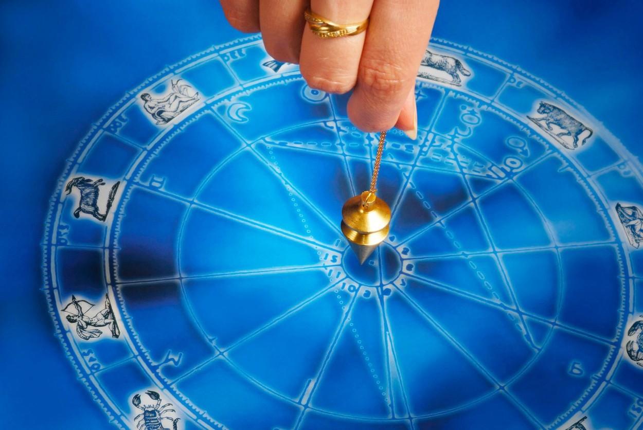 Horoscop Zilnic Vineri 27 Martie 2020: Leul reuşeşte să ...  |Horoscop 13 August 2020