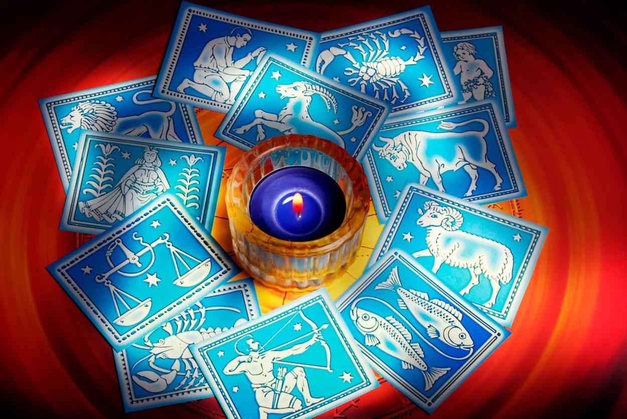HOROSCOP 20 SEPTEMBRIE Patru zodii renunţă la planurile lor de azi. Vezi dacă a ta este printre(...)