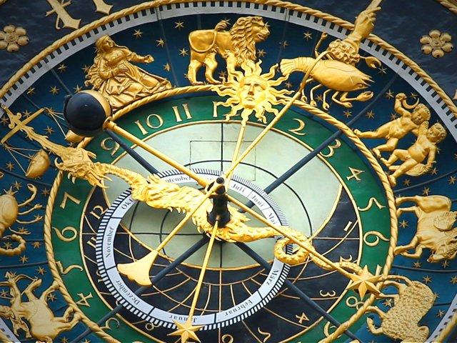 Municipiul Suceava este la doar 61 de cazuri de scenariul ...  |Horoscop 17 Octombrie 2020